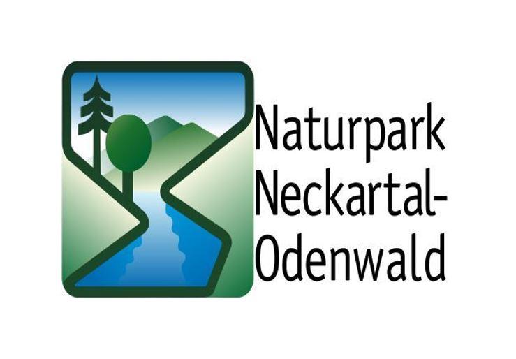 Naturpark Neckartal-Odenwald ist Mitglied im Genial Regional verein